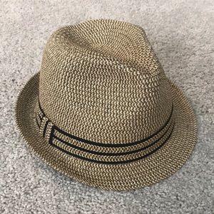 Saks Fifth Avenue Hat